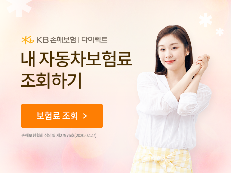 http://direct.kbinsure.co.kr/websquare/promotion.jsp?pid=1090049&code=0542&page=step1